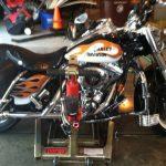 jack_chardon-oh_bike.jpg