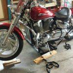 jack_westernkentucky-ky_bikes.jpg