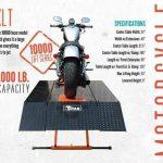 lifttable_rockford-il_full
