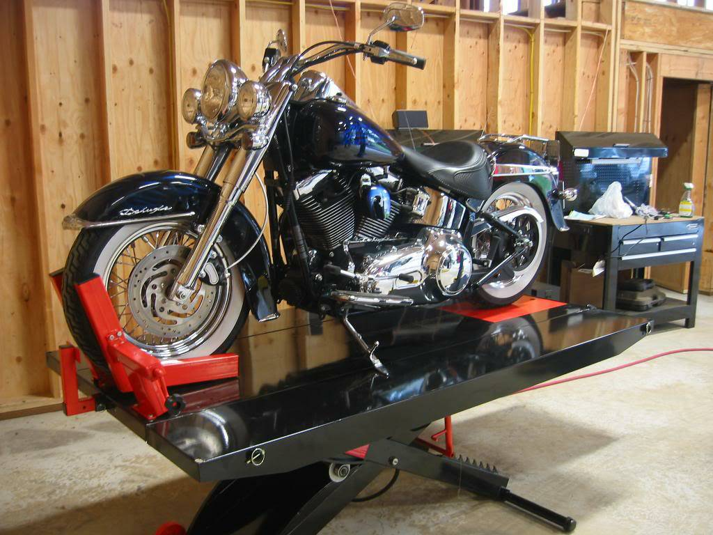 Craigslist baton rouge used motorcycles for sale review for Motor lift for sale