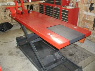 Motorcycle Lifts For Sale in Ohio - US Craigslist Ads