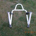 wheelstand_waterford-wi_bottom