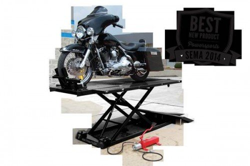 Motorcycle Lifts For Sale in Iowa - US Craigslist Ads - Page 2