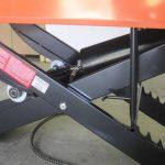lifttable_burlington-vt_stand