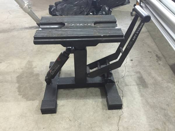 Motorcycle Lifts For Sale in Washington - US Craigslist ...