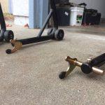 wheelstand_citrusheights-ca_wheel