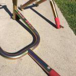 wheelstand_losangeles-ca-handle