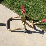 wheelstand_losangeles-ca-side