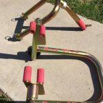 wheelstand_losangeles-ca-top