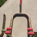 wheelstand_losangeles-ca-wheel
