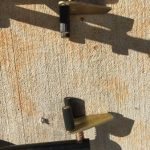wheelstand_catonsville-md-wheel