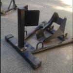 wheelstand_sebastopol-ca-2
