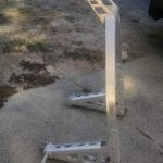 wheelstand_sebastopol-ca-side