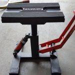 bikestand_ankeny-ia