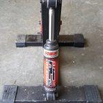 bikestand_ankeny-ia_hydrolic