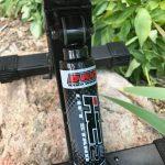 drc-bikestand_longmont-co (3)