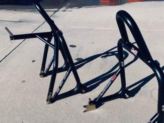 wheel stand avondale co