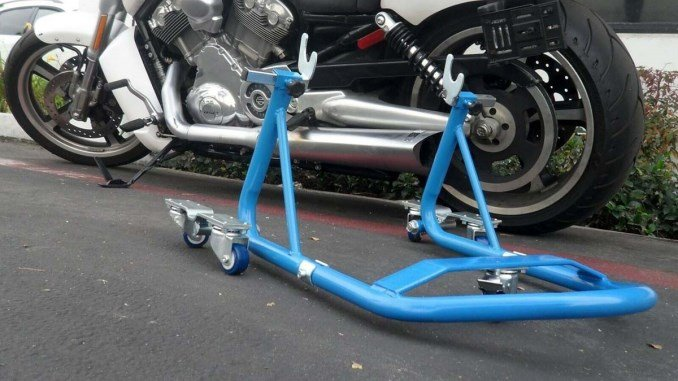 wheel stands rowland heights ca